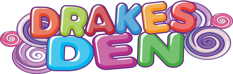 Drake's Den
